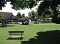 Elloughton Road Playground - geograph.org.uk - 900124.jpg