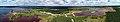 Elsterheide Bergener See Aerial Pan alt.jpg