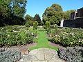 Eltham Palace garden.jpg