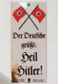 Emailleplakat, Hitlergruß, breit.png
