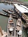 Embarcadère à Calavi pour Ganvié 09.jpg