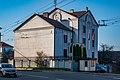 Embassy of Vietnam in Belarus.jpg