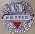 Emblem Pretis-NSU.JPG