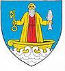 Emblem of Pöchlarn.jpg