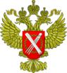 Emblem of Rosreestr.png