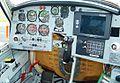Embraer EMB-202 Ipanema AN0972574.jpg