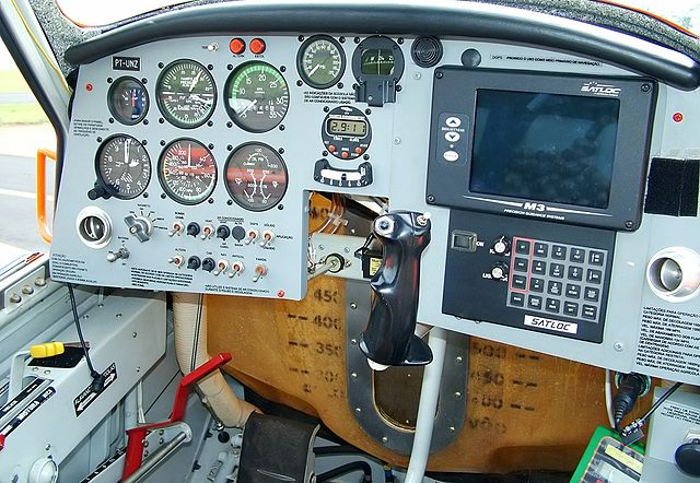 Resultado de imagen para Embraer EMB 202 Ipanema