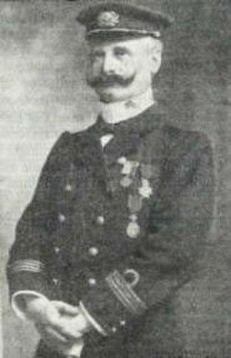 Émile Cornellie - Image: Emile Cornellie