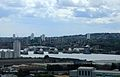 Emirates Air Line, London 01-07-2012 (7551146596).jpg