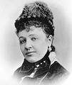 Emma Albani.PNG