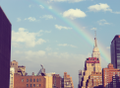 Empire State Building , New York, United States (Unsplash).png