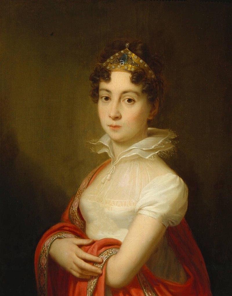 Императрица Мария Людовика (1787-1816) .jpg
