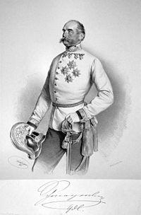 Emund Schwarzenberg.jpg