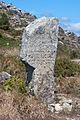 En memoria de Ito Formoso Vidal. Monte Louro Louro Muros Galiza ML2.jpg