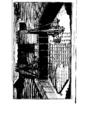 Encyclopedie volume 2-292.png