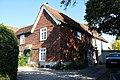 End House Danbury (Opipot adjoins).jpg