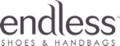 Endless.com logo.png