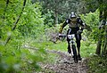 Enduro Racing (43649924).jpeg