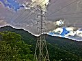 Energia - panoramio (1).jpg