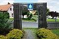 Energiegarten Heiligenbrunn, Burgenland.jpg