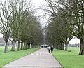 Enfield Playing Fields - geograph.org.uk - 2275600.jpg