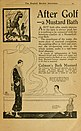 English Review (1916) (14591695819).jpg