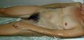 Enjoying a Bath.png