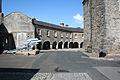 Enniskillen Castle3.jpg