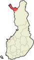 Enontekiö Suomen maakuntakartalla.png