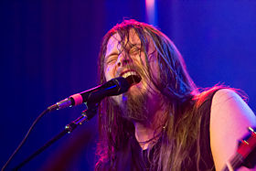 Enslaved, Barge to Hell 2012 04.jpg