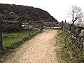 Entering Tegg's Nose Country Park - geograph.org.uk - 2325528.jpg
