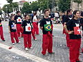 Enterro da Gata 2015 02.jpg