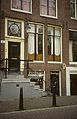 Entrance-pijpenkabinet-1998.jpg