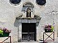Entraygues-sur-Truyère chapelle ND du Pontet (2).jpg