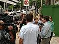 Entrevistaplaza.JPG
