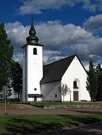 Envikens kyrka.JPG