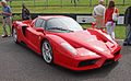 Enzo Ferrari - Flickr - exfordy (1).jpg