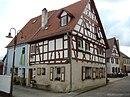 Eppingen-leiergasse15.jpg