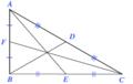 Equal line segments.png