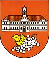 Erb Nového Mesta, Bratislava2.jpg