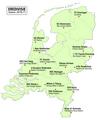 Eredivisie 2010 2011 teams en.png
