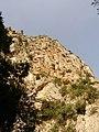 Eremo di San Venanzio 2009 by-RaBoe 022.jpg