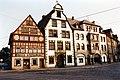 Erfurt, DDR August 1989 (26827795415).jpg
