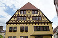 Erfurt, Große Arche 06-001.jpg