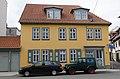 Erfurt, Michaelisstraße 25-001.jpg