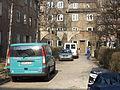 Erfurt Jacobsenviertel 2007 07.jpg