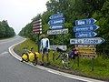 Ergens in de Ardennen - panoramio.jpg
