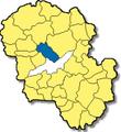 Ergolding - Lage im Landkreis.png