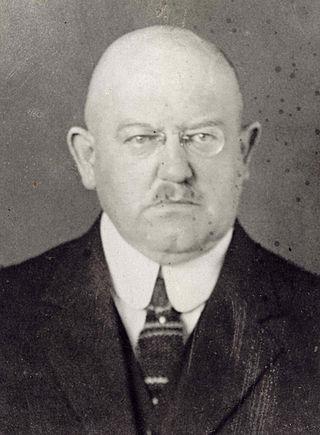 Erich Hossenfelder