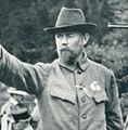 Erik Boström (shooter) 1912 Olympics.jpg
